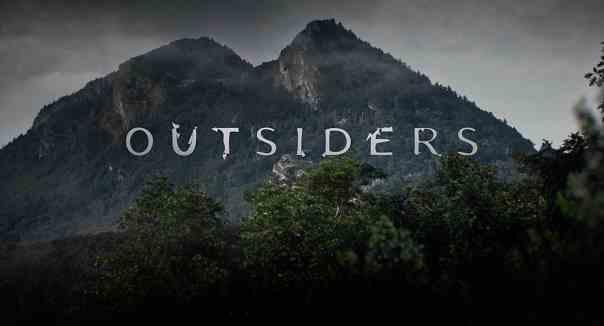 outsiders-2-season (2)