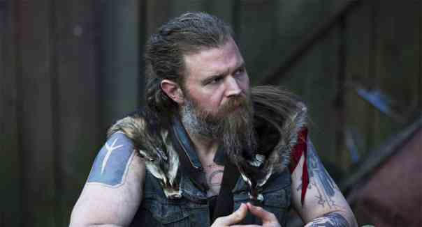 outsiders-2-season (3)