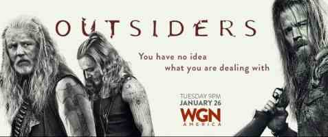 outsiders-2-season (4)