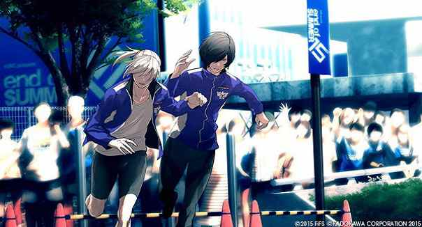 prince-of-stride-2-season (2)