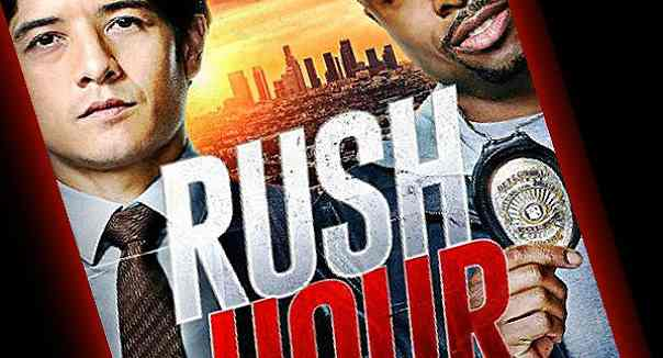 rush-hour-2-season (2)