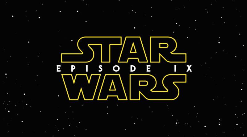 Мэтт Смиту быть в Star Wars 9!