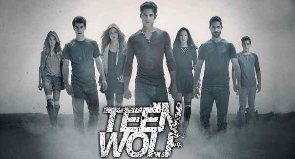 teen-wolf-6-season