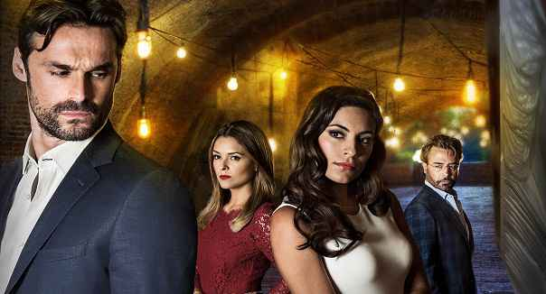 telenovela-2-season (2)