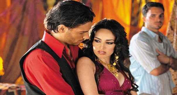 telenovela-2-season (3)