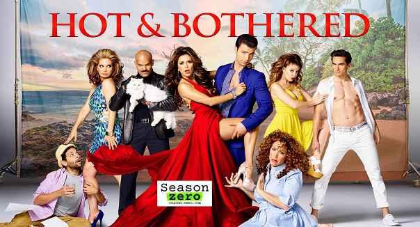telenovela-2-season
