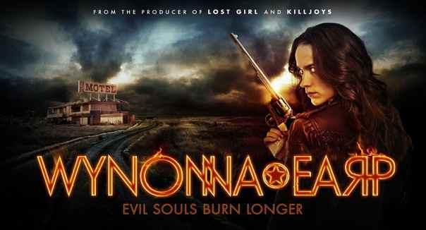 wynonna-earp-2-season (3)