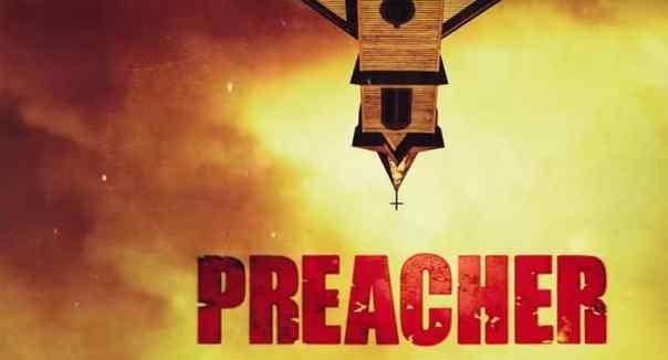 Preacher 2016 (2)