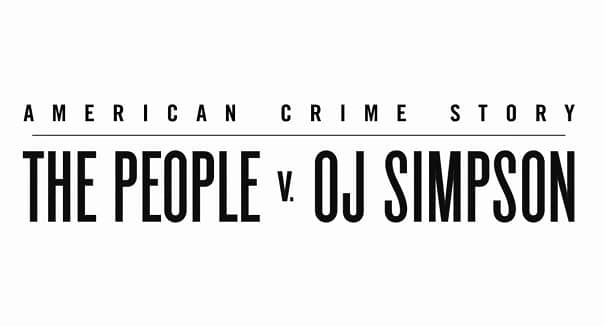 american-crime-story-2 (3)-min