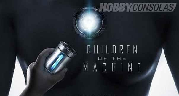 children-of-the-machine-2 (3)