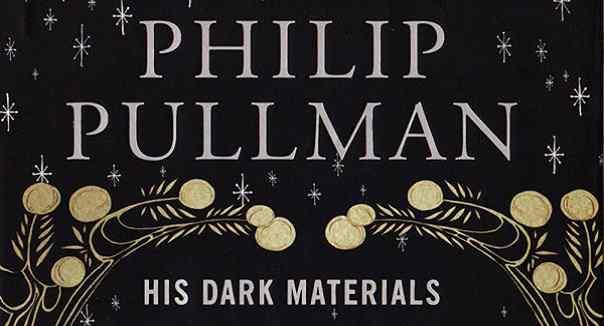 his-dark-materials-2 (2)
