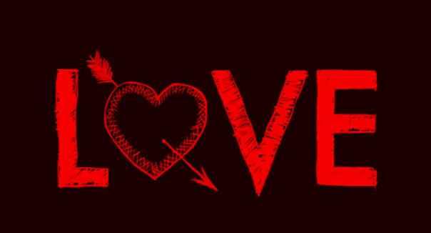 love-2016-2-seson