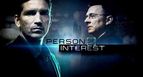person-of-interest-6 (2)