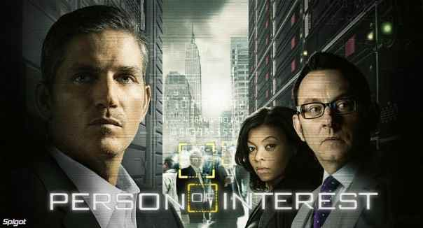 person-of-interest-6