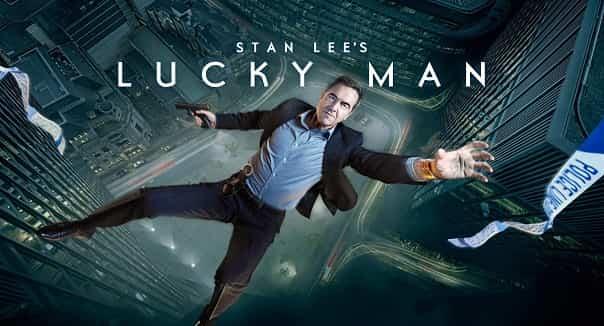 stan-lees-lucky-man-2 2