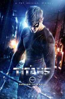 titans-blackbirds2 (2)