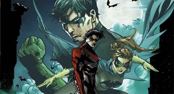 titans-blackbirds2 (3)