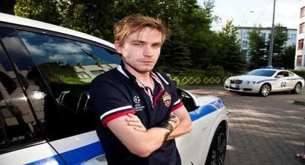 policejskij-s-rublevki-2-sezon-min