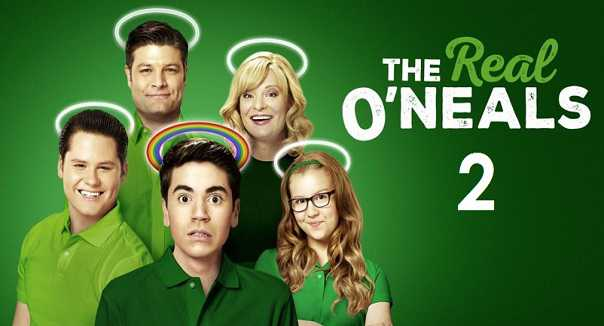 the-real-oneals (4)