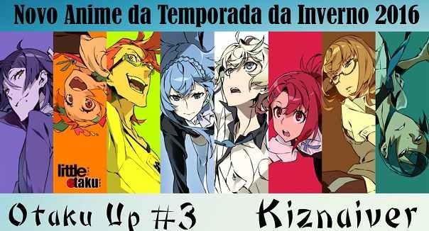 Kiznaiver 2 (2)