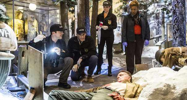 NCIS New Orleans (3)