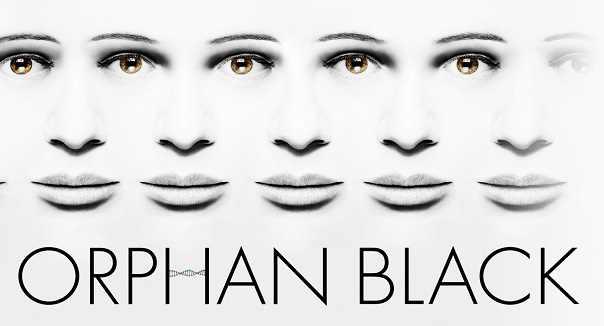 Orphan Black (2)