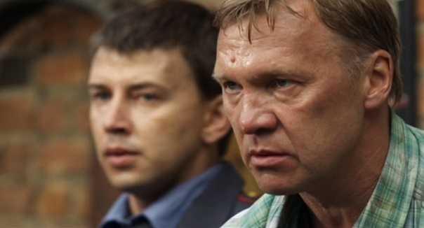 Пасечник 3 Сезон Скачать Торрент - фото 10