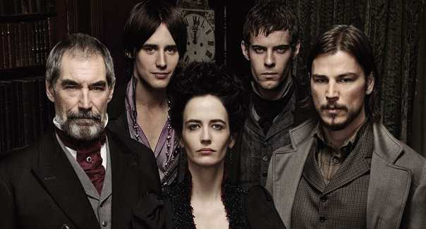 penny-dreadful (2)