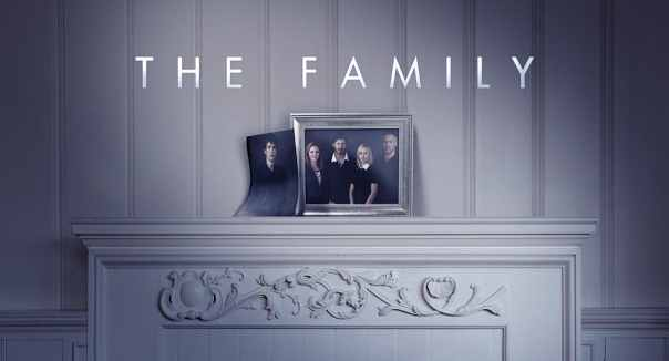 the-family (3)