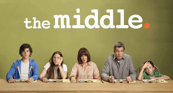 the-middle (3)