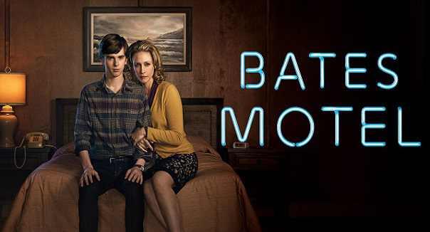 bates-motel 3