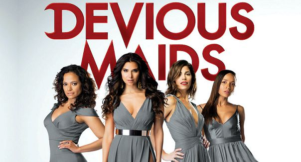 devious-maids 2