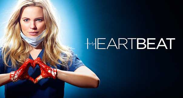 heartbeat (2)