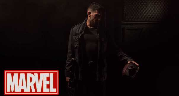 the punisher (2)