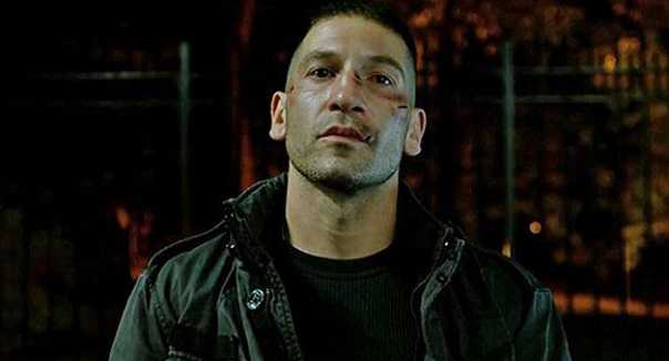 the punisher (3)