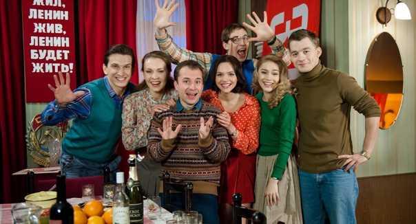 vosmidesjatye-7-sezon (1)