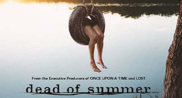 Dead of Summer 2 (2)