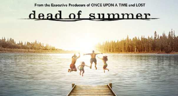 Dead of Summer 2 s
