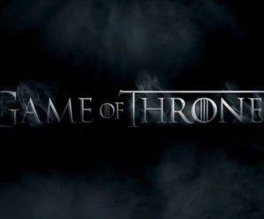 Игра престолов 6 сезон 10 серия