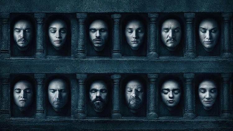 скачать игра престолов 7 сезон через торрент в хорошем - фото 4
