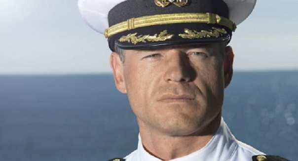 The Last Ship 4 season (3)