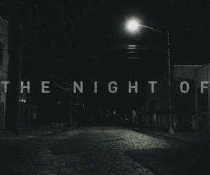Однажды ночью 2 сезон