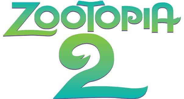 Zootopia 2 promo