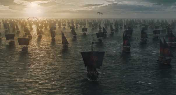 game-of-thrones-8 3