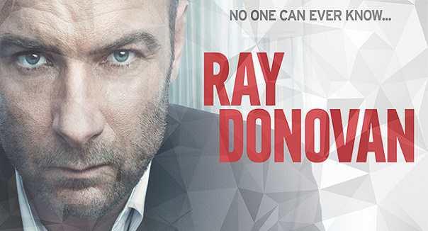 ray-donovan-5-sezon