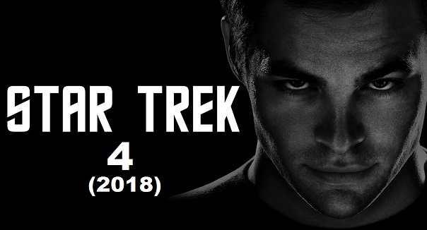 Star Trek 4 (2)