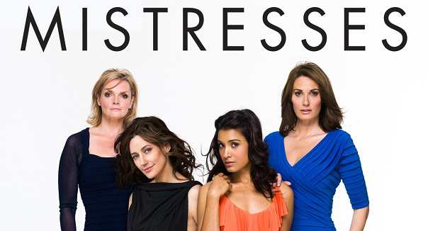 Mistresses 5ss (2)