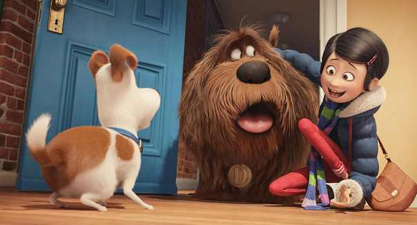 The Secret Life of Pets 2 (3)