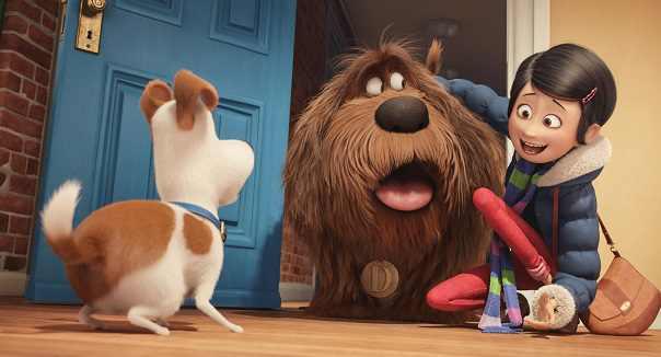 The Secret Life of Pets 2 (3)