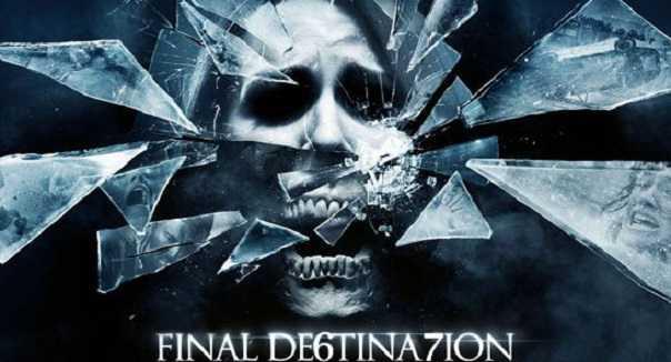 final-destination-6 3